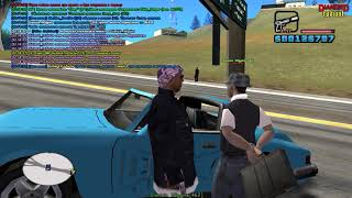 Grand Theft Auto  San Andreas 2018 08 14   12 57 55 01