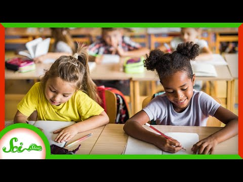 5 Things You Were Taught Wrong in Elementary School | Compilation