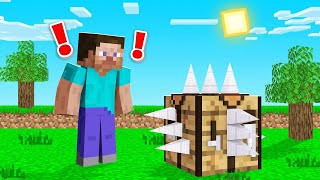minecraft-but-crafting-you-die