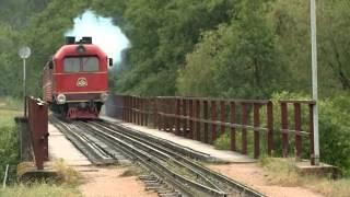 Литва: сельский туризм