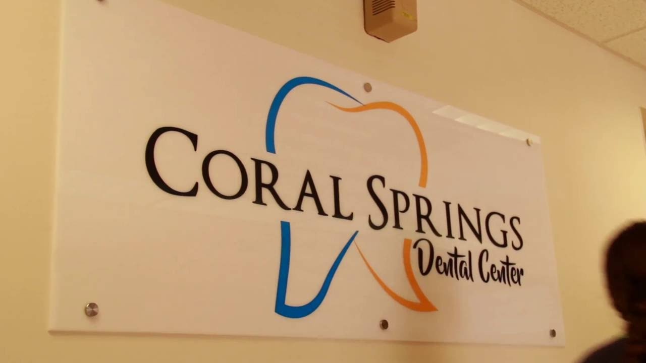 The Most Convenient Dental Office offering Night and Weekend