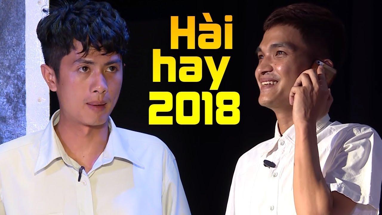 hi-2018-siu-sao-đồng-ruộng-p2-mạc-văn-khoa-huỳnh-phương-long-đẹp-trai-hi-hay-mới-nhất-2018