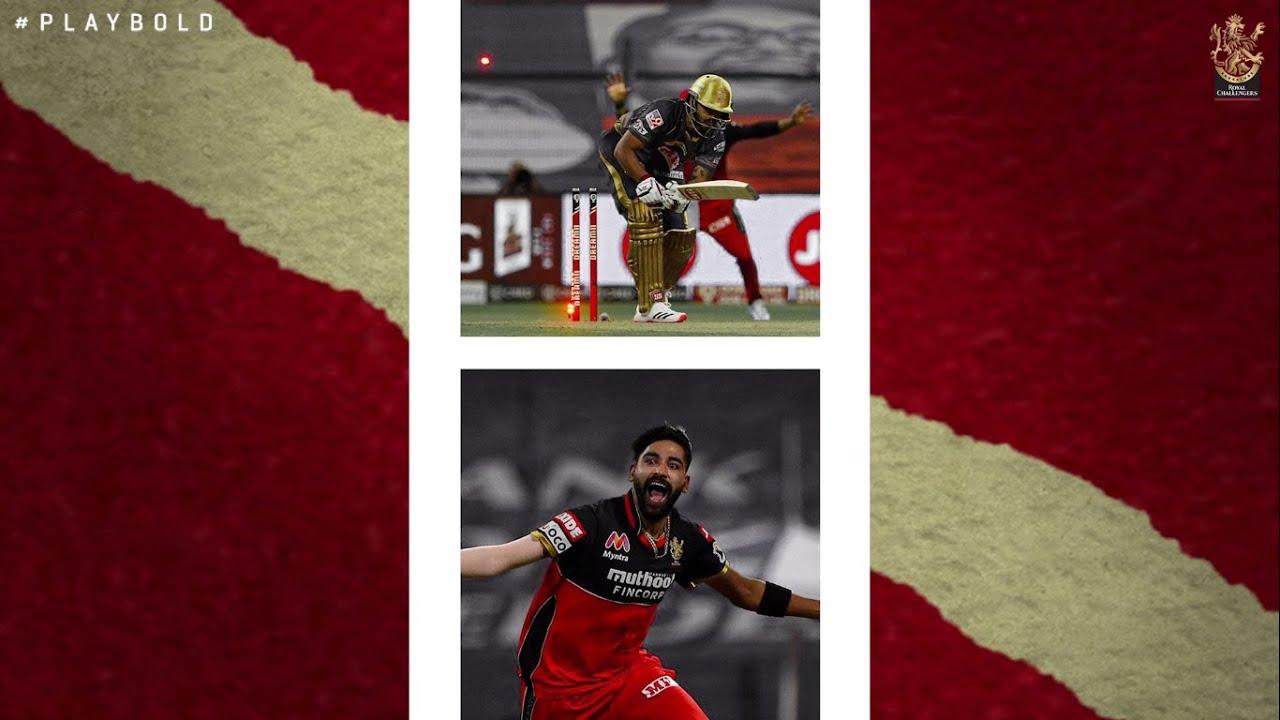 Dream11 IPL Highlight Reel: Episode 7