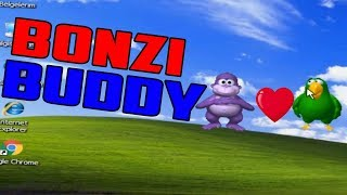 BONZI BUDDY!.mp3