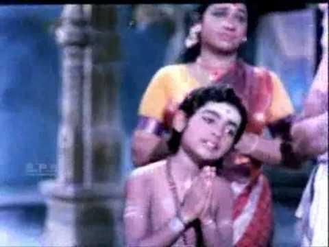 Mupperum Deviyar Tamil Movie Downloadinstmankgolkes