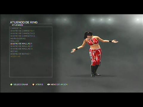 wwe 2k17 my career how to get a title shot