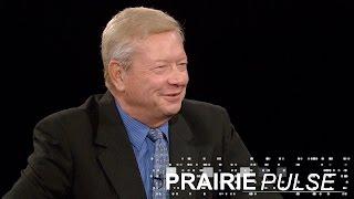 Prairie Pulse 1401