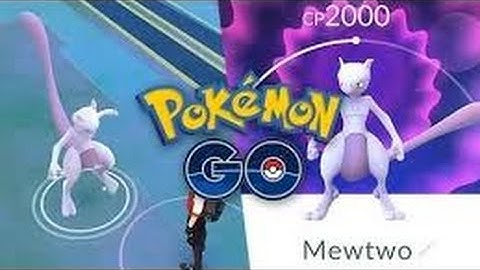 first mewtwo caught in pokemon go update 0510 at area 51 real or fake