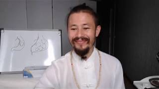 Желудок. Китайская медицина, виды дисбаланса.
