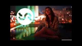 Matteo Luis - We Found Love feat  Shiah (Radio Edit)