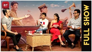 Firangi Movie Full Exclusive Interview | Kapil Sharma, Ishita Dutta, Monica Gill, Rajiev Dhingra
