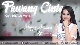 Download lagu Happy Asmara - Pawang Cinta (Official Music Video)