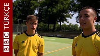 Mesut Özil'in milli takımı bırakması sonrası Almanya'da ırkçılık tartışması