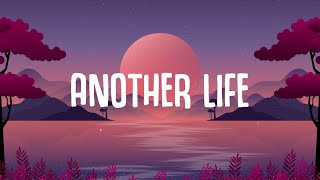Lucas & Steve - Another Life (Lyrics) ft. Alida