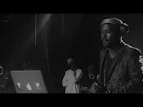 Killamanjaro Vs Bass Odyssey Vs Soul Supreme 29 April 2018 | Sound Clash