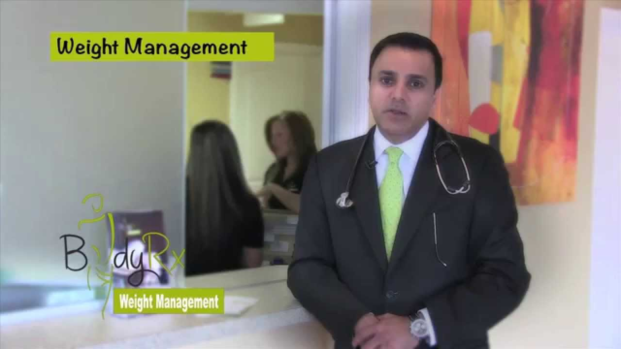 Medical Weight Loss Louisville Weight Loss Doctor Kentucky