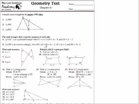 math project ch 4 Mrs madsen's math page search this site home/announcements  ch 4: ratios and rates  ratio coloring game- math playground model and solve ratio and .