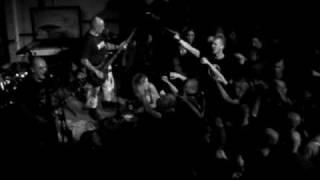 Schusterjungs -  ACAB live