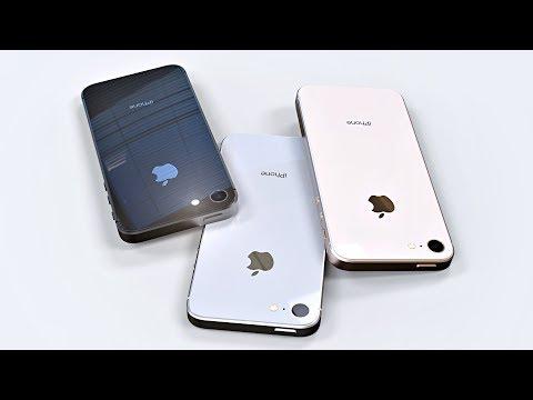 iPhone SE 2 - POWERFUL COMEBACK!!!