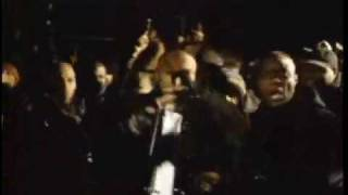 ONYX HARDCORE RAP GROUP DVD DOCUMENTARY AND MORE - 15 Years of Videos History and Violence
