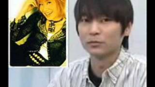Ishida Akira feat. Matsumoto Rika - Ienai Kimochi