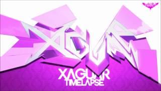Xaguar - Timelapse