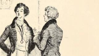 Pride & Prejudice: Video 5 - Chapters 10, 11 and 12