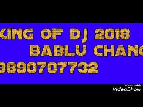 Mix dj bablu