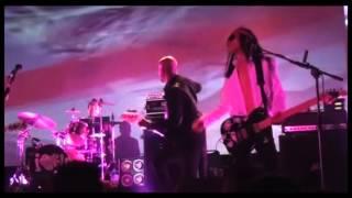 Slank Live in Concert - 06 Kalau Kau ingin Jadi Pacarku