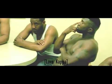 Love Kappa - OFFICIAL MUSIC VIDEO