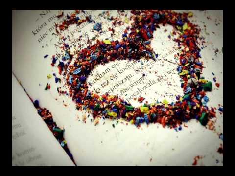 Too Many Artists - Corazon Drift (CaSb MashUp)