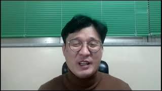 경영통계학 온라인 강의 13주차 2/2