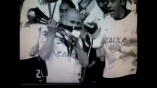 DVD Corinthians e o mundo enlouqueceu (link p/ Download)