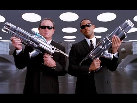 Men in Black 2 (2002) Full Movies HD - Will Smith, Tommy Lee Jones, Rip Torn