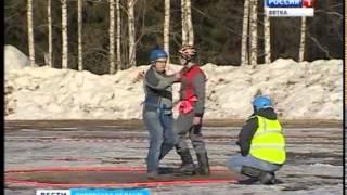 Вести. Спорт (21.03.2015) (ГТРК Вятка)(, 2015-03-23T08:43:40.000Z)