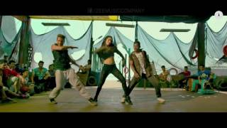 sun saathiya full video song Abcd 2 Varun Daawan and Shraddha Kapoor