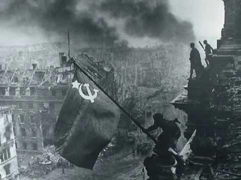 Не вернувшимся с войны посвящается..