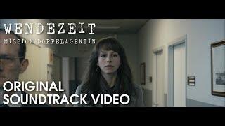 "Wendezeit // ""Soundtrackvideo"" (Fabian Römer)"