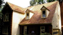 Richmond Roof Cleaners - Roof Cleaning Service Professionals