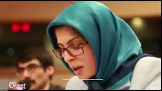 فظائع الإعدامات في إيران تصل البرلمان الأوروبي..والمقاومة الإيرانية تطالب بتحويلها لمجلس الأمن