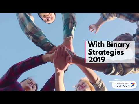 Pengertian strategi pemasaran menurut ahli, manfaat dan jenis jenis strategi pemasaran