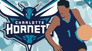 5 SLEEPER Picks in the 2017 NBA Draft