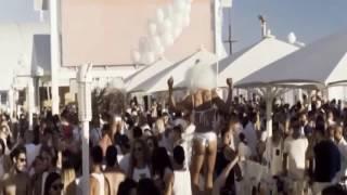 Video Ezo - Git Diyemem (Engin Özkan Remix) download MP3, 3GP, MP4, WEBM, AVI, FLV Desember 2017