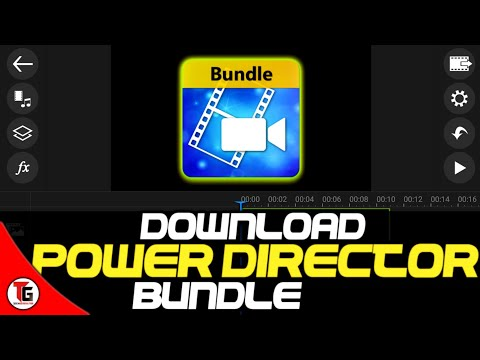 how-to-download-powerdirector-bundle-version-in-hindi