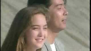 Hideaki Tokunaga / Kagayakinagara... http://www.universal-music.co....