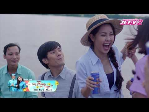 MV - Tết miền tây (Hợp ca) | Cô Thắm về làng Phần 2
