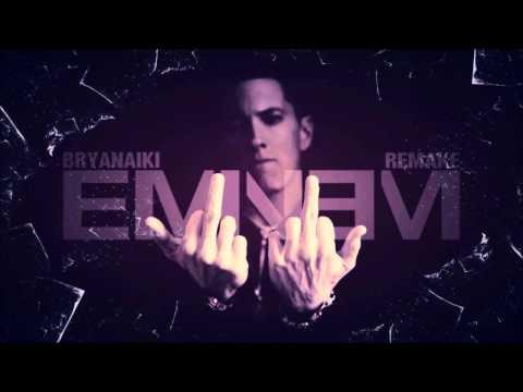 Eminem- Legacy Instrumental Feat Polina