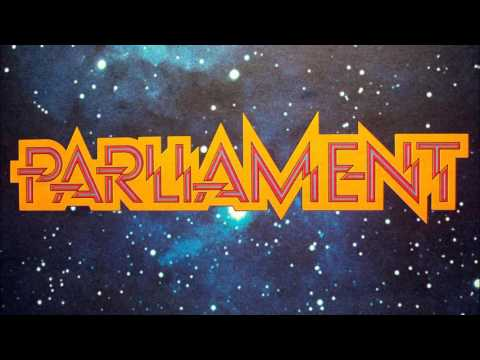 Parliament Funkadelic (Greatest Hits)