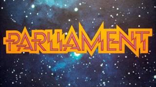 parliament funkadelic greatest hits