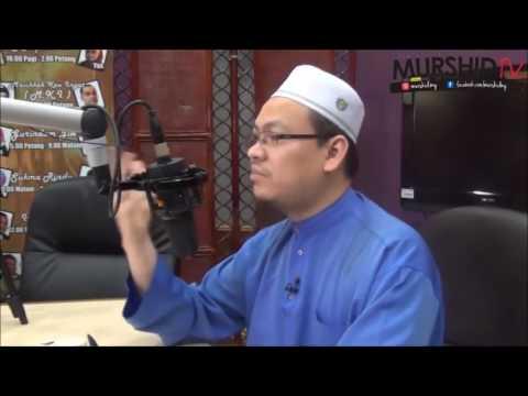 forex-halal-&-haram-&-beza-dengan-saham-dr-zaharuddin